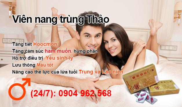 banner-viennangtrungthao-800.jpg